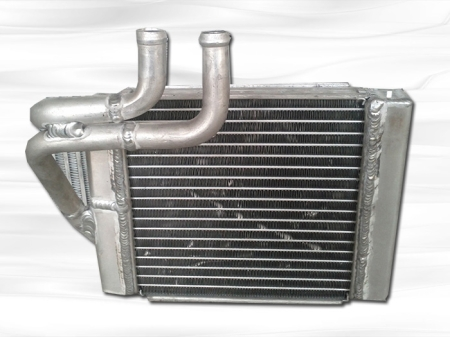 Various Car Radiator 012.jpg