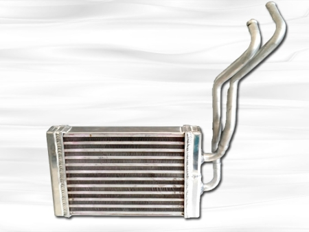 Various Car Radiator 013.jpg