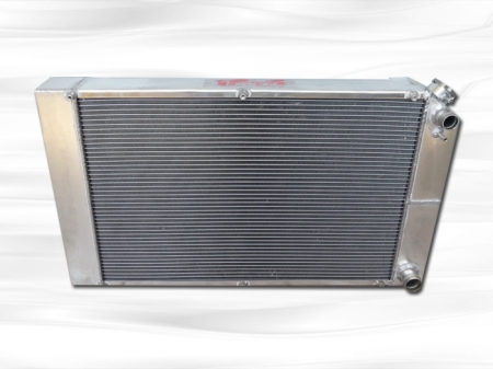 Racing car Radiator with core of 10cm thickness 015.jpg