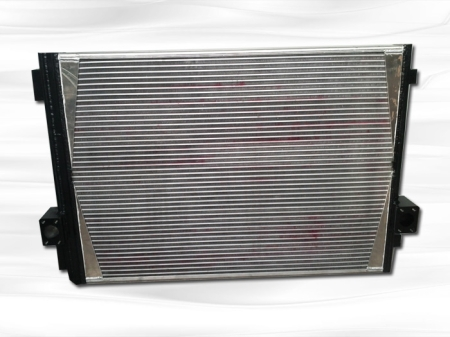 CATERPILLAR Oil Cooler 026.jpg