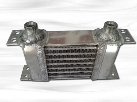 Universal Oil Cooler 027.jpg