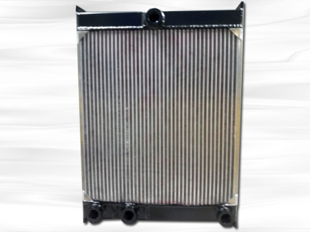Various Oil Coolers 028.jpg