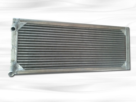 Oil Cooler for heavy machinery 030.jpg