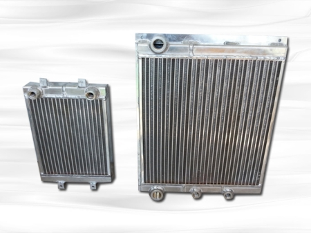 Various Oil Coolers 033.jpg