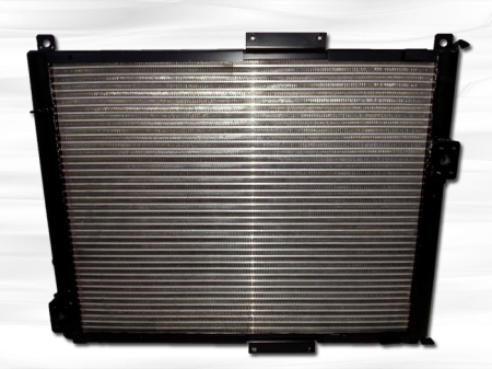 CATERPILLAR Oil Cooler 035.jpg