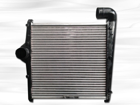 Intercoolers for Truck DAF 046.jpg