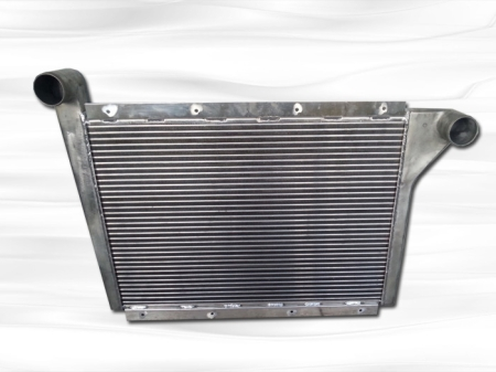 Intercooler for Bus CENTRAL 049.jpg