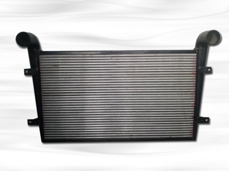 Intercooler for Heavy Duty 052.jpg