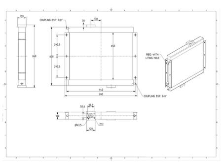 Drawings Oilcooler Slide21.jpg