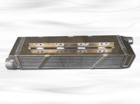 Heat Exchangers 001.jpg