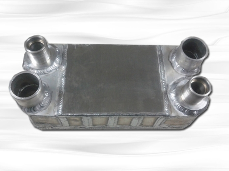 SCANIA retarder Oil Cooler 003.jpg