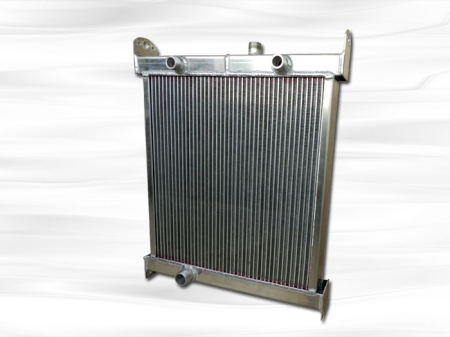 Crane Ship Oil Cooler 010.jpg