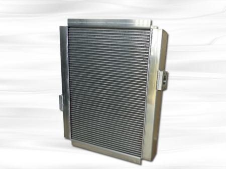 Crane Ship Oil Cooler 011.jpg