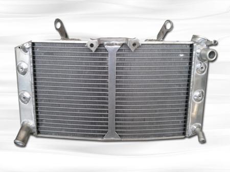 NEW Radiator for FZI