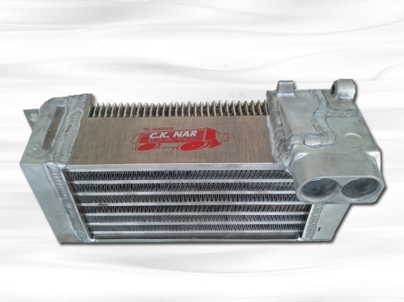 Various Oil Cooler 036.jpg