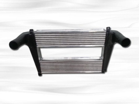 Special Intercooler for rubbish collecting truck 047.jpg