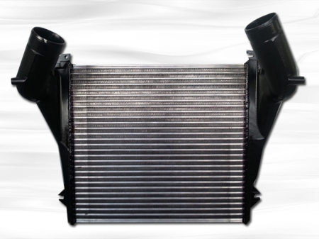 Intercoolers for Truck DAF 048.jpg