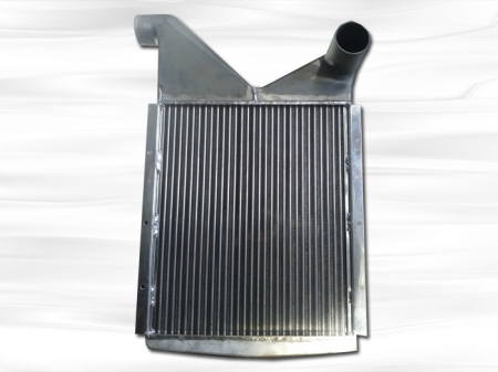 Intercoolers for Bus 051.jpg