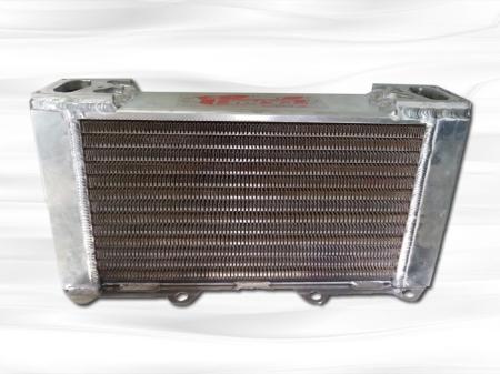 Various Radiators 057.jpg