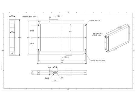 Drawings Oilcooler Slide02.jpg