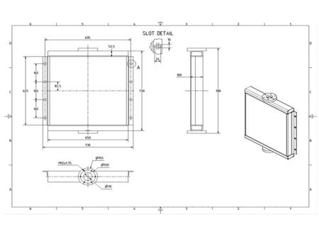Drawings Oilcooler Slide28.jpg