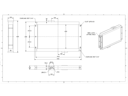 Drawings Oilcooler Slide6.jpg