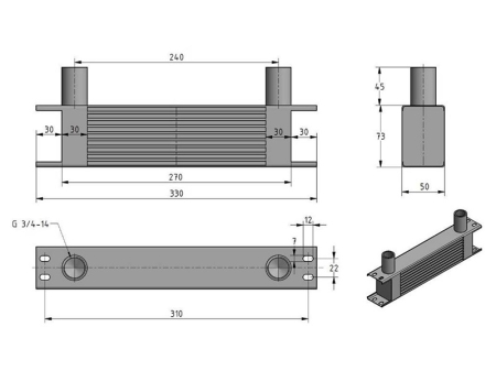 Drawings Oilcooler Slide7.jpg