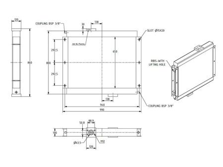 Drawings Oilcooler Slide9.jpg