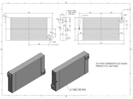 Drawings Oilcooler slide1.jpg